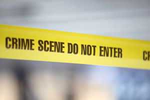 Fatal hit-and-run accident on flatlands avenue in brooklyn