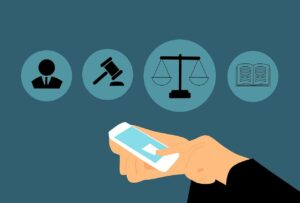 Labor law lawyer in new york: choose experienced labor law attorneys and get results