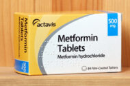 The Number of Metformin Products Recalled Exploded in 2020