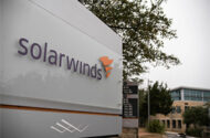 SolarWinds Orion Software Supply Chain Attack Lawsuit Attorneys