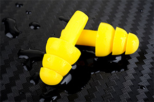 3m combat earplug hearing loss lawsuits to start in march 2021