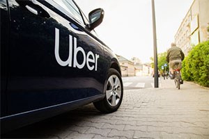 """Did uber """"play with the numbers"""" to manipulate its safety record?"""