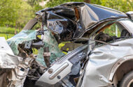Tragic Fatal Auto Accident in Uniondale, New York