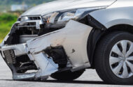 Hit-and-run Accident in Brooklyn, New York