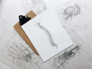 Spinal cord injury attorneys