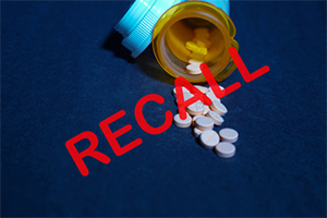 Nostrum expands its metformin hcl extended release recall