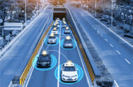 """Self-Driving Vehicle Manufacturers Can """"Skip"""" Federal Safety Regulations"""
