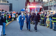The First Responder Fair RETIRE Act