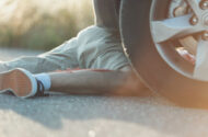 Fatal Hit-And-Run Accidents in Florida