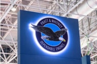 Engine Maker Pratt & Whitney Under Scrutiny