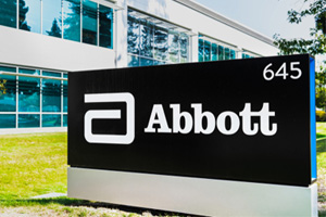 Abbott heartmate php catheter blood pump lawsuits