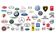 Auto Brands Involved in the Most Fatal Accidents