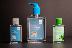 Hand sanitizer benzene cancer lawsuit lawyers