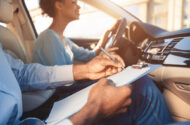 Graduated driver's license laws work