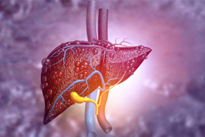 Real water liver disease lawsuits