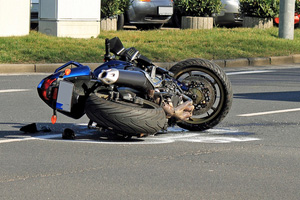 Motorcycle accident lawyers in queens county, new york
