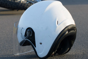 Motorcycle accident lawyers on staten island, new york