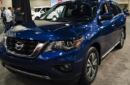 Nissan Pathfinder and Mazda CX-30 Recalled for Dangerous Defects