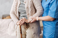 <strong>Press Release</strong> – NY Senate Repeals Bill Shielding Nursing Homes From COVID-19 Lawsuits; The Treatment Protection Awaits Governor's Signature