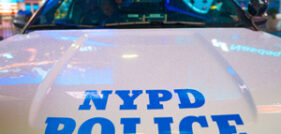 The nypd defends its accident investigation capabilities