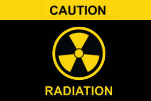 Radiation exposure compensation act claims