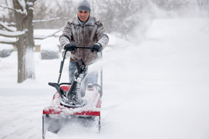Toro 2021 power max 826 ohae snowthrowers recall
