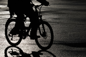 Another cyclist struck and severely injured at the dangerous central park west intersection