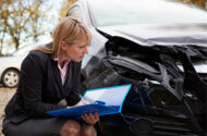Should You Exercise Your Right to File a Car Accident Injury Lawsuit?