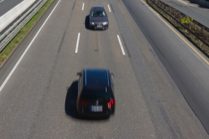Fatal wrong-way driver accidents increase sharply in the united states