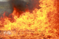 CPSC Issued its Final Ruling on Federal Furniture Flammability Standards