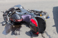 Filing a Motorcycle Accident Claim in Suffolk County, New York