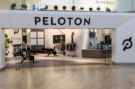 Peloton Tread+ Lawsuit Lawyers