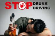 New Proposal Could End Drunk Driving in the State of Florida
