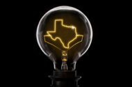 <strong>Press Release</strong> – Watts Guerra LLP, Fears Nachawati, PLLC & Parker Waichman LLP file taking of property & private nuisance lawsuit against Texas energy providers on behalf of a Texas woman