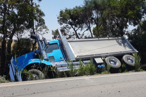 Truck accidents in new york lead to catastrophic injuries and deaths