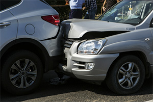 New york car accident post-concussion syndrome lawsuits