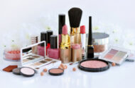 4,000 Children Injured Each Year by Cosmetic Products