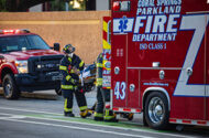 Foreign National Pedestrian Accident Lawsuit Lawyers in Florida