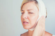 New York Car Accident Hearing Loss Lawsuit Lawyers