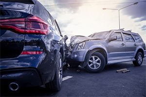 Car accidents abdominal injuries lawsuit lawyers in new york