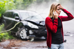 Out-of-state car accident lawsuit lawyers