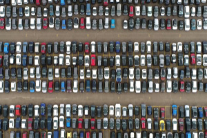Recalled motor vehicle accident injury lawsuits