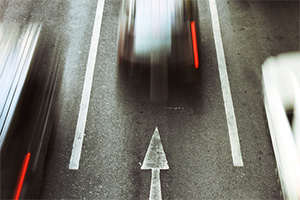 Deadly street racing accidents spike in nyc