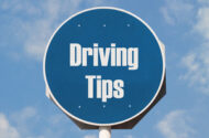 The Best Safe Driving Tips to Avoid Accidents