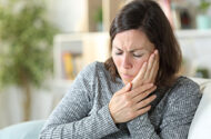 Car Accident TMJ Injury Lawsuits