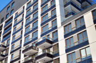 Champlain Towers South Condo Collapse Lawsuits
