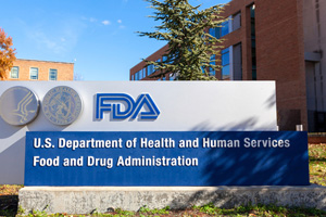 New changes to fda approval process for medical devices