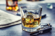 Intoxicated Driver Accident Lawsuits