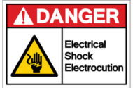 Klein Tools Non-Contact Voltage Tester Lawsuit