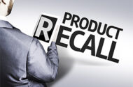 How Product Liability Lawsuits Affect Product Safety Recalls